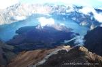 Gunung Rinjani (34)