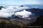 Gunung Rinjani (35)