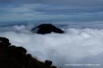 Gunung Rinjani (5)