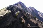 Gunung Rinjani (6)