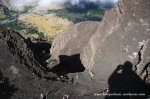 Gunung Rinjani (7)