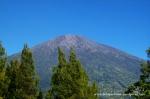 Gunung Rinjani (9)